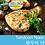 Thumbnail: Tandoori Naan (Mezban, 425g)