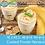 Thumbnail: Custard Powder Banana (Pakistan, Sun Dip, 300g)