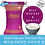 Thumbnail: Basmati Rice (Bemisal Shahi Pakwan Premium Rice)
