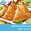 Thumbnail: Vegetable Samosa (Classic, Pakistan, 360g)