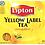 Thumbnail: Lipton Yellow Label Tea (100 Tea Bags)