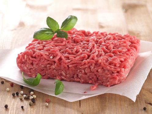 Halal Minced Lamb (National, 900g - 1,200won/100g)