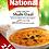 Thumbnail: National Spice Mix Shahi Daal