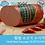 Thumbnail: Halal Beef Sausage - Lyubitelskiy / Lyubitelsky / Любителиские Сосиска (600g)