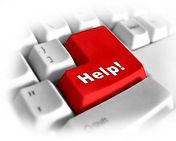Help Botton