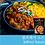 Thumbnail: Jalfrezi Curry  (India, Kohinoor, 375g)