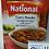 Thumbnail: Curry Powder (National Spice Mix, 200g)
