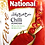 Thumbnail: Red Chili Powder / Vietnam Red Chilli Powder