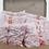 Thumbnail: Halal Chicken Wing Stick/Small Drum Stick ([Rose] 2.5Kg - 6,396won/1Kg)