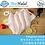 Thumbnail: Pangasius Steak (Vietnam, Net 630g )