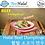 Thumbnail: Halal Beef Dumpling