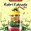 Thumbnail: Rabri Falooda Mix (Sun Dip, 200g)