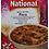 Thumbnail: National Spice Mix Paya