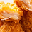Thumbnail: CP Chicken Tender (CICOT certified, 1Kg)