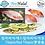 Thumbnail: Red Tilapia (2 Fishes, 1Kg)