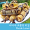 Thumbnail: Piscok Lumer/Indonesian Fried Choco Banana Cookie (500g)
