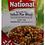 Thumbnail: National Spice Mix Sabzi/Pav Bhaji