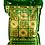 Thumbnail: Basmati Kernel Rice (Pakistan, KAALAR, 1Kg)