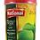 Thumbnail: Mango Pickle (Pakistan, National, 500g)
