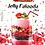 Thumbnail: Sundip Jelly Falooda mix