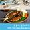 Thumbnail: Milk Fish/Ikan Bandeng (3p, Net 1Kg)