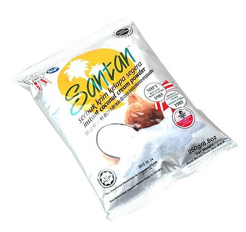 Coconut Powder - 250g