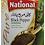 Thumbnail: Black Pepper Powder (Pakistan, National, 100g)