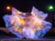 Cosmic Co-Motion_Diamonds in the Sky_ Va