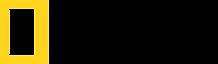 2000px-Natgeologo.svg.png