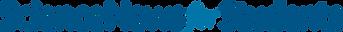 SNS_logo_1200px.png