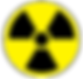 radioactivity-sq_1.png