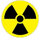 radioactivity-sq_1.png