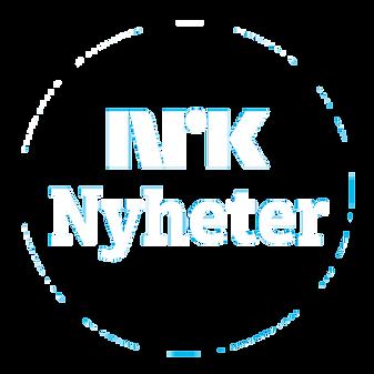 nrk_InPixio.png