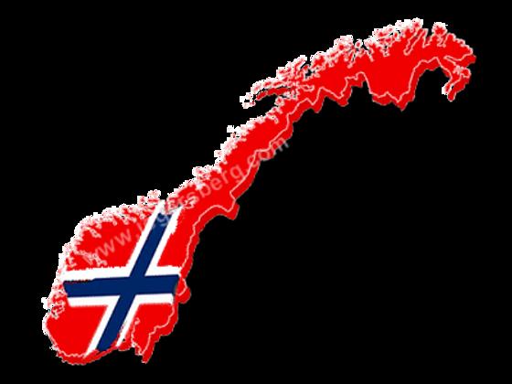 kart-norge-med-flagg.png