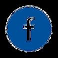 facebook logo_InPixio.png