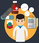 Helse-og-omsorg-stillinger.png