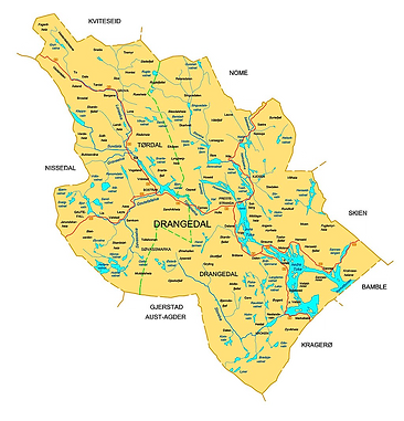 1024px-Drangedal_Map_3_InPixio.png