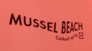 Lidl - Mussel Beach