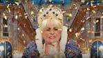 Jackpot Joy - Queen of Bingo