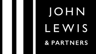 John Lewis - Electricals