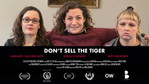 Don't Sell The Tiger