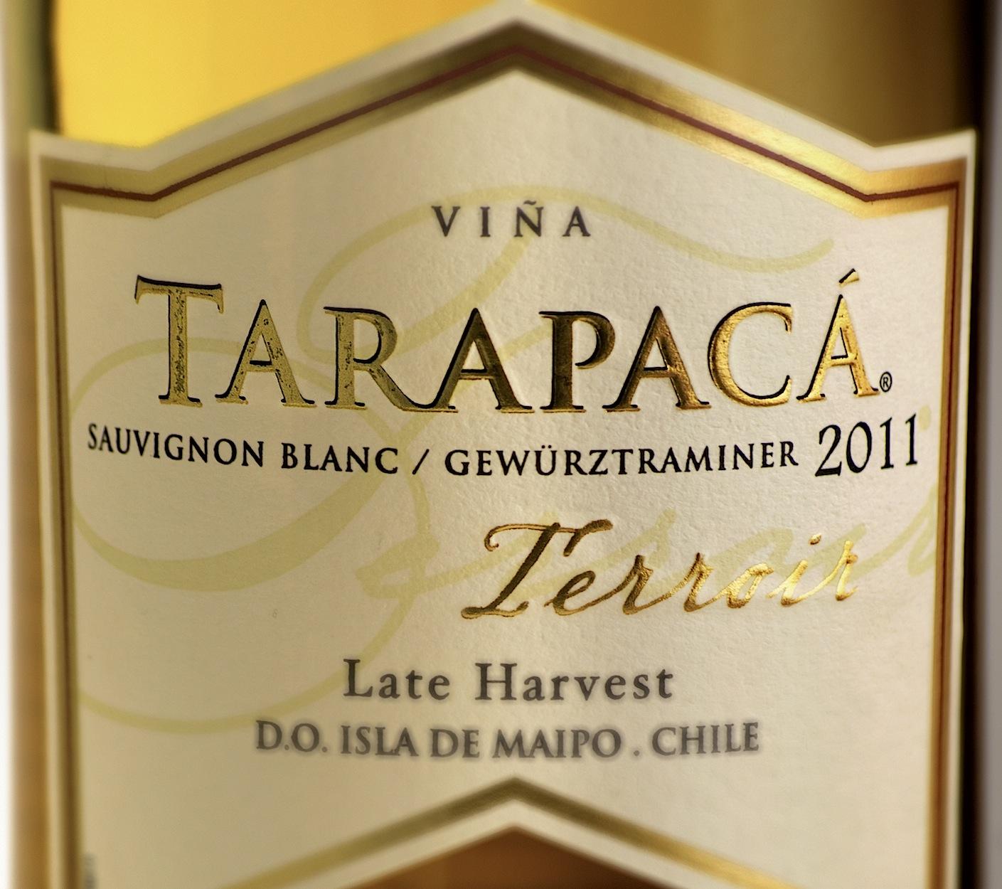 Tarapaca 1.jpg