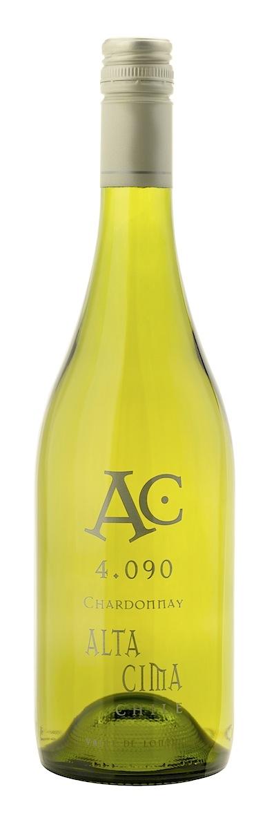 6. AC 4090 - Chardonnay (R).png