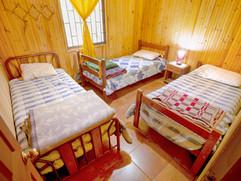Dormitorio-2.jpg
