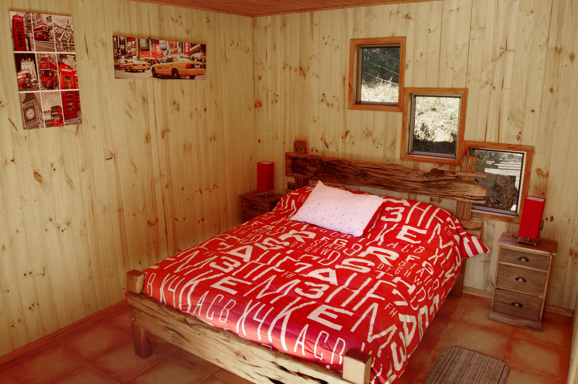 Dormitorio 1a.png