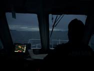 Navegando.jpg
