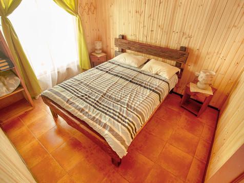 Dormitorio-1.jpg