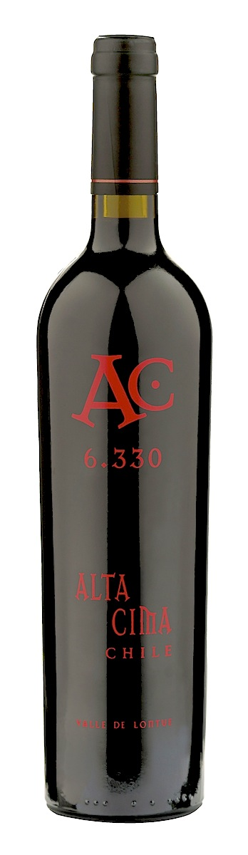 5. AC 6330 - (R).png