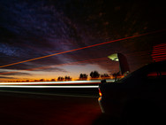 Carretera Ovalle.jpg