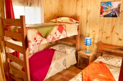 Dormitorio 2a.png